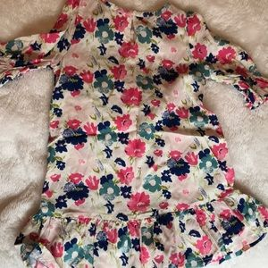 Tucker + Tate Dresses - Tucker and Tate lightweight summer dress
